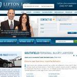 Lipton Law