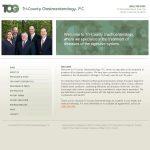 Tri-County Gastroenterology