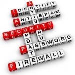 internet-security-tips